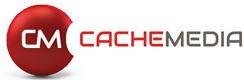 Cache-media