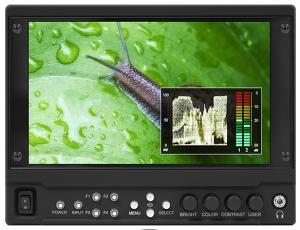 V-LCD70MD_big