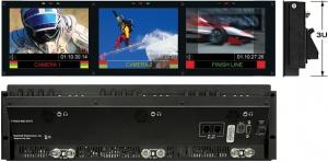 V-R653-IMD-3GTE