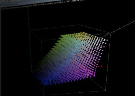 lightspace_cube