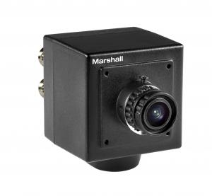 CV502-MB-M_front