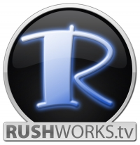 rushworks-on-bottom