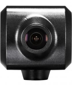 CV502-U3-frontal