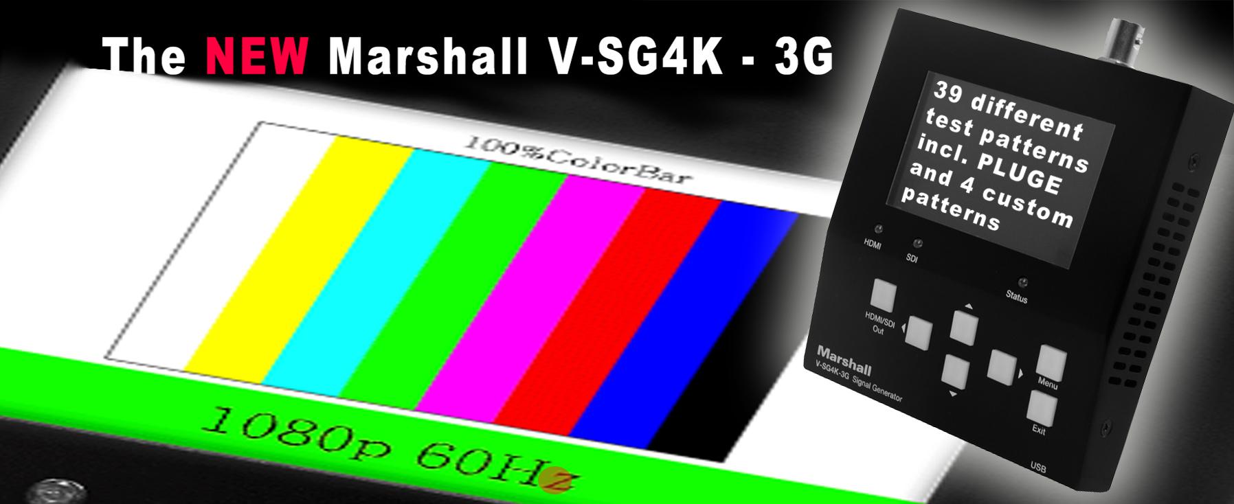 V-SG4K-3G-Banner