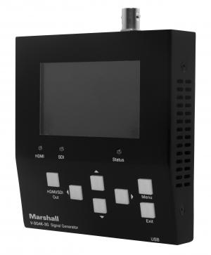 V-SG4K-3GSDI-3_4_L