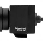 Weatherproof-mini-camera-CV503-WPsideview